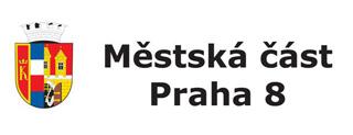 MČ Praha 8