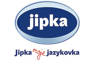 Jazyková škola JIPka