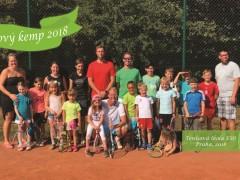 tenisovy-kemp